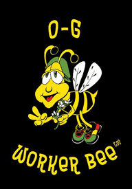 O-G Worker Bee
